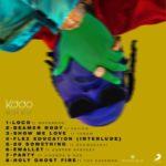 """KDDO – """"Loco"""" ft. Mayorkun"""
