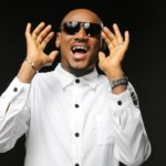 2baba Reacts After His First Baby Mama, Pero Was Declared His 'First Wife'