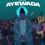 "Barry Jhay – ""Ayewada"" (Prod. by Dibs)"