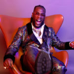 Burna Boy Thrashed By Twitter NG For Plagiarism