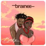 [Music] Brainee – Baby