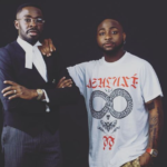 Davido's Lawyer, Prince Reveals The Person Who Wrote Davido's 'Jowo'