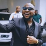 Davido Shares Video Of Wizkid Vibing To His 2021 Hit Record | Watch!