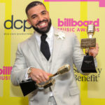 Drake Shares Powerful Words Of Wisdom After Emerging As 'Artiste Of The Decade'
