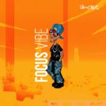 "Slimcase – ""Focus Vibe"""