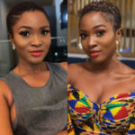 Eva Alordiah Begs Married Men To Wear Their Rings After She Was Played By One With Kids