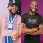 """""""Aside P-Square, Davido Is The Biggest Name In Africa Not Wizkid, Burna…"""" – ShopsyDoo"""