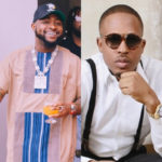 Davido Appreciates Naeto C For The Support He Gave 10 Years Ago