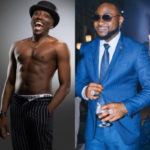 Bovi Recounts How A DJ Almost Ruined Davido's Career 10 Years Ago