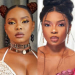 """""""CBN Is Worsening Nigeria's Economy""""- Yemi Alade Calls Out CBN Over US.Dollar Restrictions"""