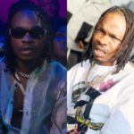 """""""I Want To Have S*x  With Mother & Daughter Together"""" – Naira Marley Reveals"""