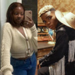 Lyta Apologizes To His Baby Mama, Kemi Weeks After She Called Him An Irresponsible Father