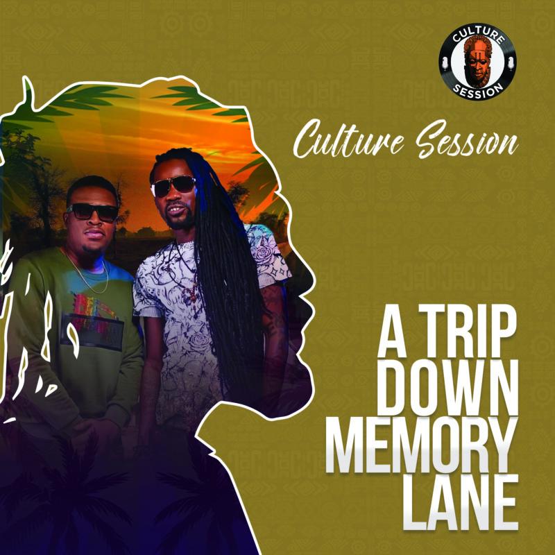 "[EP] Culture Session – ""A Trip Down Memory Lane"""