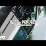 "[Video] Kcee – ""Hold Me Tight"" ft. Peruzzi, Okwesili Eze Group"