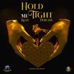 """Kcee – """"Hold Me Tight"""" ft. Peruzzi x Okwesili Eze Group"""