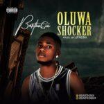 """Bartho6ix – """"Oluwa Shocker"""" (Prod. By 2FreshMayer)"""