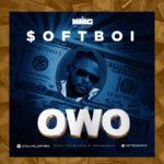 """SoftBoi – """"Owo"""""""