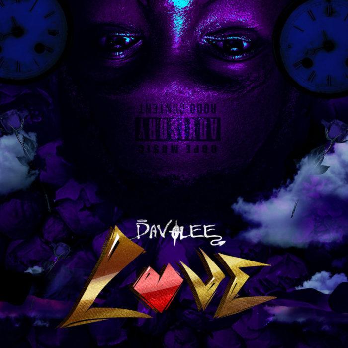 """Davolee – """"Love"""""""