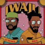 "9ice – ""Iwaju"" ft. D'Tunes"