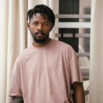 Johnny Drille Shares Reasons For Ignoring Negative Comments