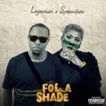 "Lege Miami – ""Folashade"" ft. Spenxotana"