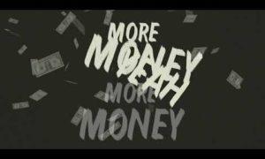 Terri Money Lyrics Bella Shmurda MohBad