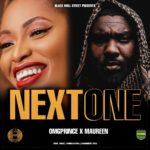 """OmgPrince X Maureen – """"Next One"""""""
