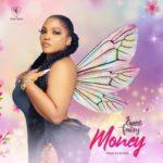 "Queen Fairy – ""Money"" (Audio + Lyrics Video)"