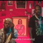 "[Video] Mohbad – ""Marlians Anthem"""