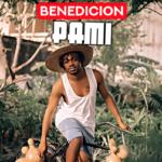 """Benedicion – """"Pami"""""""