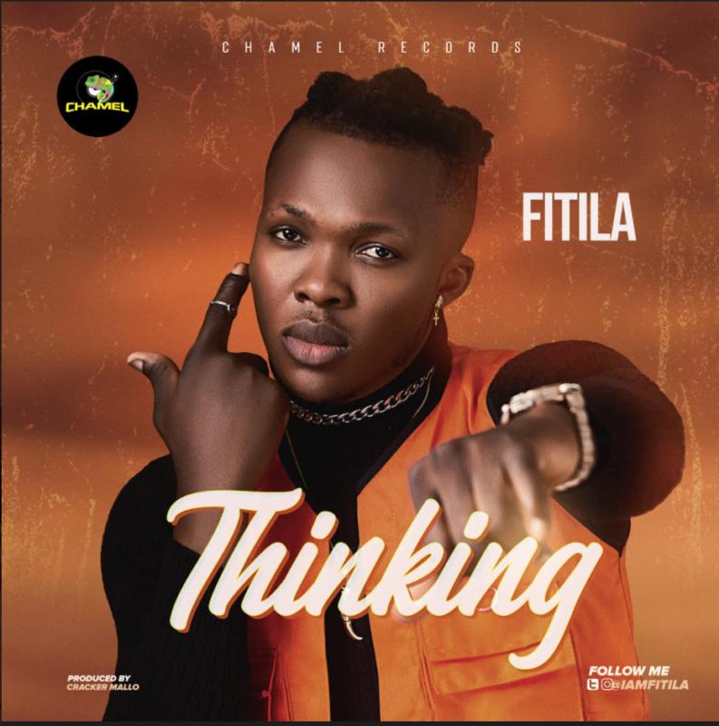 Fitila Thinking