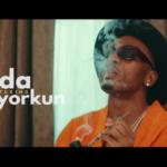"[Video] Yonda – ""Tony Montana"" ft. Mayorkun"