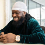 Timaya Stuns Fans With His New Look- See Photos