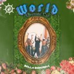 "Bella Shmurda – ""World"" (Alternate Cut)"