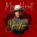 """Yemi Love – """"My Heart"""""""