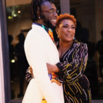 """All Artistes Were Paid At The Homecoming Except Burna Boy"" – Mama Burna"