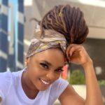 Chidinma Ekile Quits World Music, Turns Gospel Minister At 30