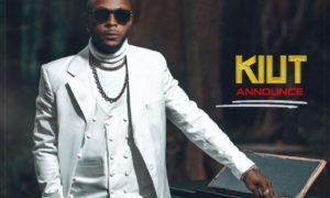 Kiut Announce Album