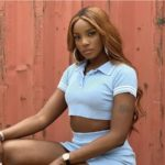 'I'm A Blunt Person And Nigerians Don't Like The Truth' – Seyi Shay Addresses Backlash From Nigerians
