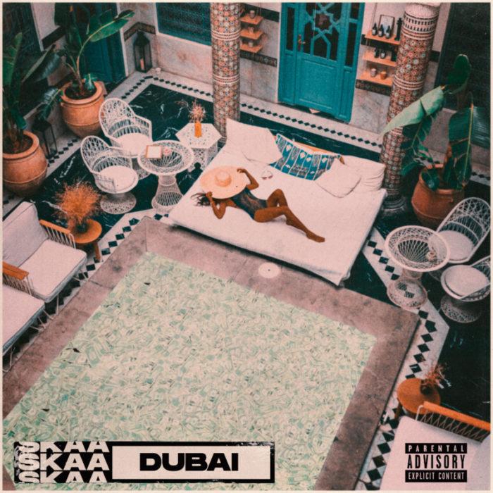 Skaa Dubai