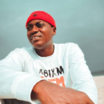 Sound Sultan Reportedly Battling Throat Cancer In US