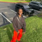 Check Out Funny Reactions To Rema's 11 Million Naira VVS Grillz