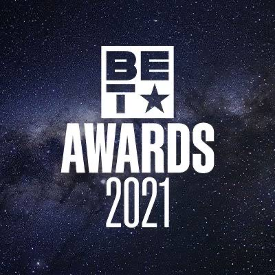 2021 BET Awards: See Full List Of Winners #Arewapublisize