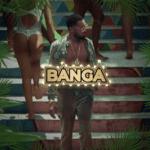 "[Video] D'banj – ""Banga"" (Starring Moet Abebe)"
