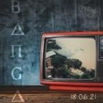 """D'banj – """"Banga"""" (Prod. by T.U.C)"""