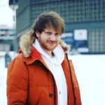 Ed Sheeran Reveals What Made Him Lose Weight