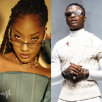 """""""I Could Have Done Better On 'Essence', But Wizkid Refused…"""" Tems"""