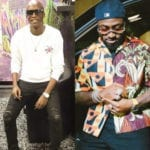 N6 Slams The 'Prophet of Doom' For Not Reaching Out To Davido Privately