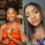 Tems Surpasses Simi, Now The Third Most Streamed Female Artiste on Spotify