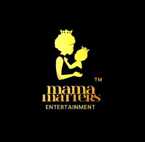 "Introducing Mama Matters Entertainment Artiste ""Twist"" #Arewapublisize"